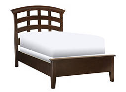 Essence Twin Slat Bed