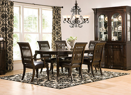 raymour and flanigan dining room furniture trend home