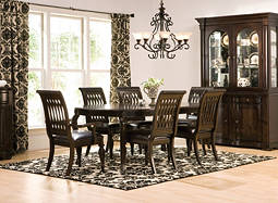 Belmont 7-pc. Dining Set