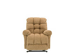 Simon Power Lift Recliner