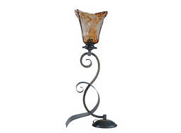 Abbey Buffet Lamp