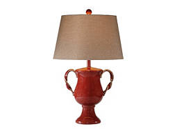 Carrington Table Lamp