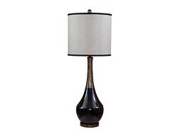 Babson Table Lamp