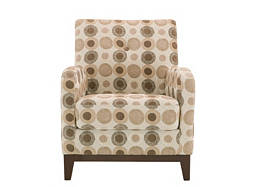 Conor Accent Chair