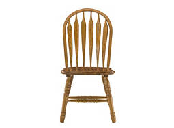 Sherwood Park Dining Chair