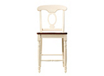 Kenton II Counter Stool