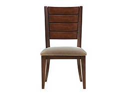 Kian Dining Chair