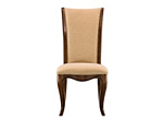 Keira Chenille Dining Chair
