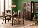 Kian 5-pc. Dining Set