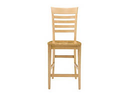 Sahara Counter Stool