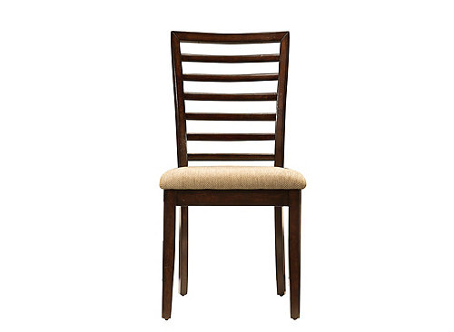 Chace Dining Chair Dining Chairs Raymour And Flanigan