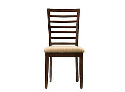 Chace Dining Chair