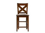 Royce Counter Stool