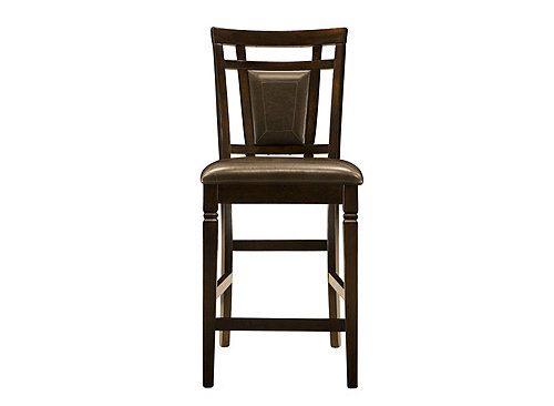 Northfield Counter Stool Counter Stools Raymour And