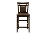 Northfield Counter Stool