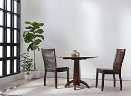Nevada 3-pc. Dining Set