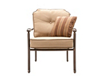 Cambria Outdoor Chair