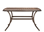 Cambria Outdoor Coffee Table