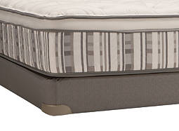 Royal Super Plush Euro Top Queen Mattress