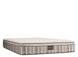 Royal Super Plush Euro Top King Mattress
