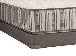 Royal Extra Firm King Mattress