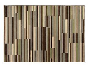 Contemporary Rugs »