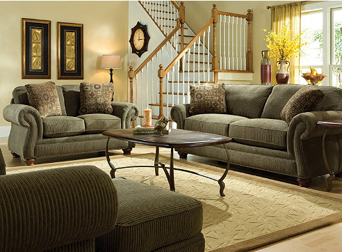 raymour and flanigan furniture broyhill furniture