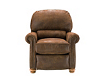 Canyon Ridge Microfiber Recliner