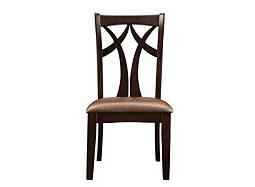Elation Dining Chair