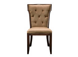Taylor Microfiber Dining Chair