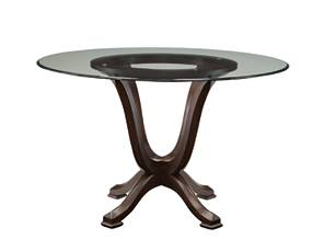 Dining Tables »