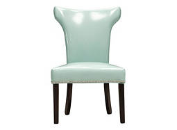 Inspiration Dining Chair