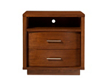 Shelby Nightstand