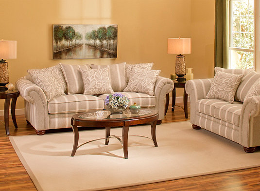 Living Room Furniture Sectionals Sofas Recliners Coffee Tables Raymour And Flanigan