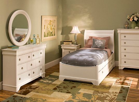 kids bedroom furniture clearance image search results