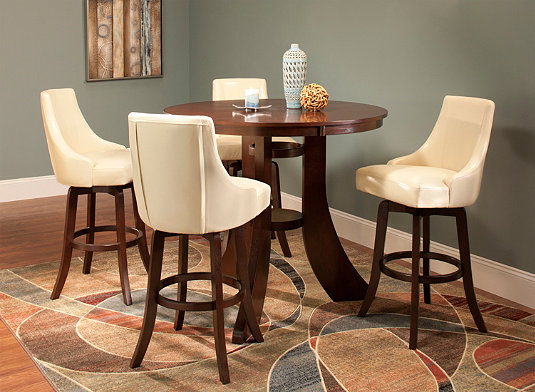 Guy Dining Room Furniture Collection