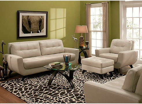 Raymour And Flanigan Furniture Chateau D Ax Furniture