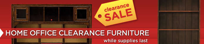Home Office Discount And Clearance Furniture Raymour And