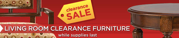 Living Room Discount and Clearance Furniture | Raymour and ...