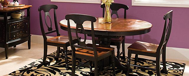 Captivating Casual Dining Dc Room Group Washington Baltimore