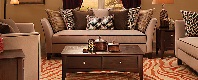 Best Raymour And Flanigan Living Room Furniture Photos ...