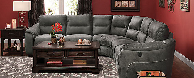 Rockland Casual Living Room Collection Design Tips Ideas Raymour And Flanigan Furniture