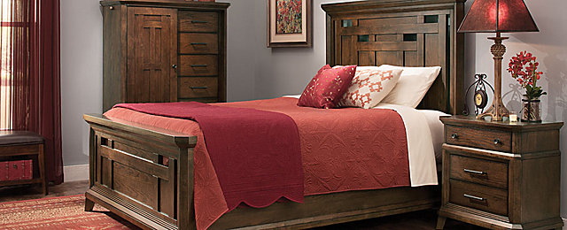 Broyhill Furniture Stores In Ny