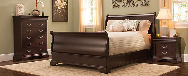 charleston traditional bedroom collection design tips ideas raymour and flanigan furniture