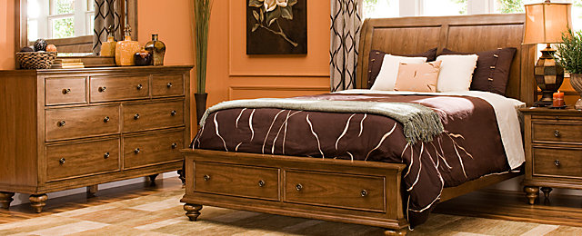 Coventry transitional bedroom collection design tips - Coventry bedroom furniture collection ...
