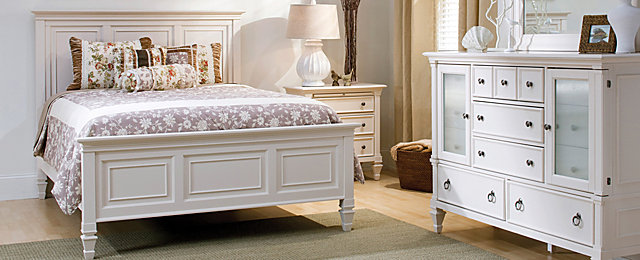 Somerset Casual Bedroom Collection Design Tips Ideas Raymour And Flanigan Furniture