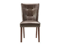 Bedrock Dining Chair