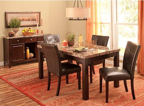 raymour and flanigan furniture crown mark furniture