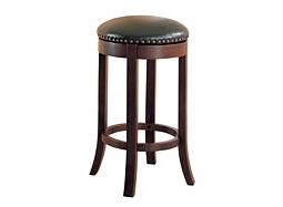 Diego Swivel Bar Stool