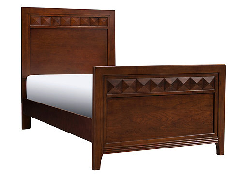 Xl Twin Bedroom Furniture Decoration Access